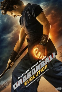 dragonball-evolution-20081210100044366