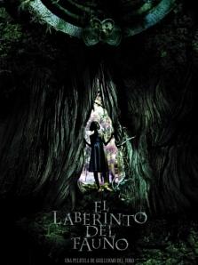 el-laberinto-del-fauno-poster