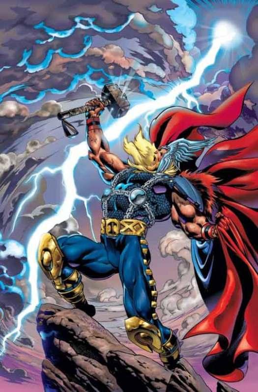 thor-lightning1